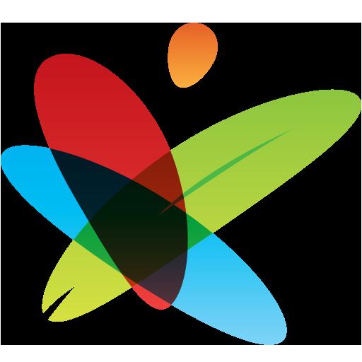 Imagin rural - Logo CTA